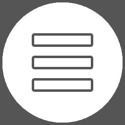 パソコン修理専門店Pc-fix Sasebo